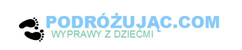 Podrozujac.com